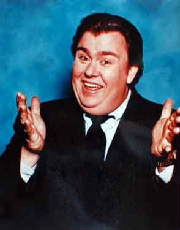 johncandy1.jpg
